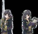 Morgan (Awakening)