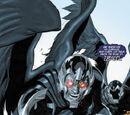 Zadkiel (Earth-616)