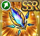 Sacred Crystal (Gear)