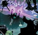 Victor von Doom (Earth-616) vs. Mad Thinker (Earth-616) from Infamous Iron Man Vol 1 2 001.jpg