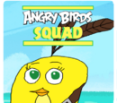 Angry Birds Squad