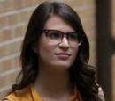 Tamara Dainner (TV Series)