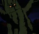 Evil Tree (Scooby-Doo)