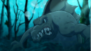 Fishman (Scooby-Doo! Camp Scare).png