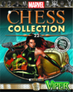 Marvel Chess Collection Vol 1 22.png