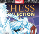 Marvel Chess Collection Vol 1 52
