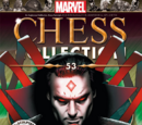 Marvel Chess Collection Vol 1 53