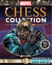 Marvel Chess Collection Vol 1 60.png