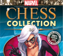Marvel Chess Collection Vol 1 86