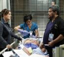 Images (Episode:Ave Maria)