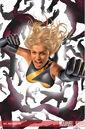 Ms. Marvel Vol 2 30 Textless.jpg