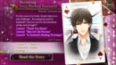 Becoming Your Perfect Husband Eisuke.png