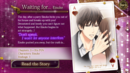 Waiting for... Eisuke.png