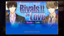 PiC, RiL - Eisuke vs Luke.png