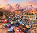 Carros (filme)