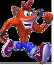 Crash Bandicoot The Wrath of Cortex.png