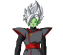 Fusion Zamasu (Earth-62015)