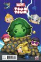 Marvel Tsum Tsum Vol 1 4 Classified Connecting Variant D.jpg