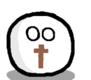 Calcedonismoball