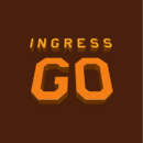 Ingress GO.png