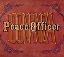 Bonanza episodes