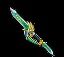 Blade of the Phantom (Gear)