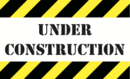 Under-Construction-Sign1.png