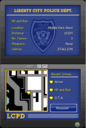 PoliceComputer-GTACW.png