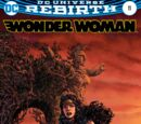 Wonder Woman Vol 5 11