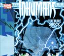 Inhumans Vol 4 4
