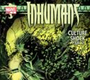 Inhumans Vol 4 5