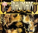 Inhumans Vol 4 6