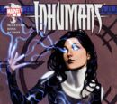 Inhumans Vol 4 9