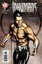 Inhumans Vol 4 10.jpg