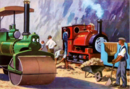 SteamRollerRS3.png