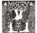 Misery (US-1): Children of War