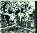 Misery (US-1): Blindead