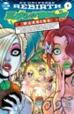 Harley Quinn Vol 3 8.jpg