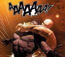 Victor damiãoRS/Melhor Material em Quadrinhos desta Semana: 7-11-16