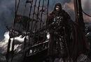 Euron Greyjoy by Mike Hallstein©.jpg