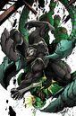 Venom Vol 3 4 Textless.jpg