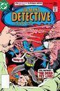 Detective Comics 471.jpg