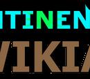 Continental Wikia