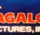 Tagalog Pictures, Inc. (Philippines)