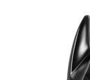 71017 The LEGO Batman Movie Series
