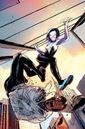 Spider-Man Vol 2 13 Textless.jpg