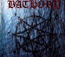 Bathory: Octagon
