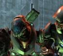 Underground Hacker Clan