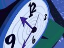 Alarm Clock Surreal.png