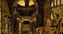 Cleganes Bergfried.png